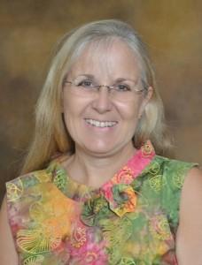 Maxine Rennard