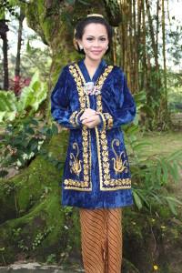 Lisa East Java - Watch video